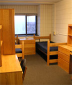 Perfect Do Not Fear, You Are Not In Prison, You Are In Your First College Dorm Room. Nice Design